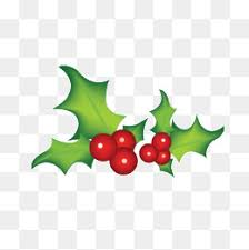 christmas leaves png images vectors and psd files free
