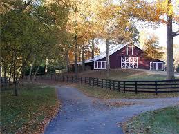 Foreclosure Homes In Atlanta Ga Jackson County Real Estate Homes Land Lots And Property Mls