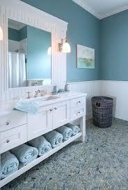 bathroom design templates bathroom color ideas bathroom colorful bathroom rugs image of