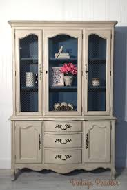 Kitchen Cabinet Door Knob Drawer Decorative Cabinet Pulls Kitchen Cabinet Drawer Hardware