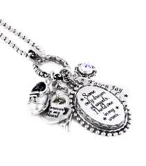 baby personalized jewelry 83 best personalized memorial jewelry images on