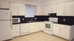 for rent in utah orem salt lake city homes one or two