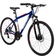 bikes for sale u0027s sporting goods