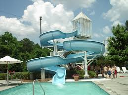 27 best waterpark images on pinterest water parks activities