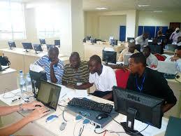 si e med afnog 2010 workshop si e scalable infrastructure
