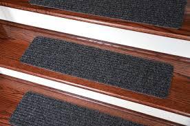 indoor stair treads non slip ideas u2014 john robinson house decor