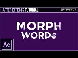 tutorial kinetic typography after effects 44 best images about kinetic typography on pinterest