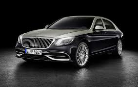 volvo unveils new engine lineup for 2017 i shift updates mercedes benz s class news breaking news photos u0026 videos