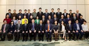bureau des entr馥s china organisation internationale pour les migrations
