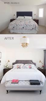 Best  Small Master Bedroom Ideas On Pinterest Closet Remodel - Bedroom look ideas