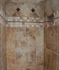 100 bathroom tile and paint ideas bathroom color and paint