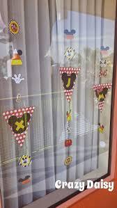 best 20 disney window decoration ideas on pinterest disney