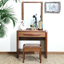 Small Mirrored Nightstand Wood And Mirrored Dresser Dark Wood And Mirrored Nightstand Wood