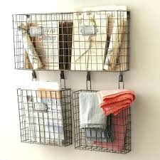 ikea hanging storage wall storage baskets wire grid wall storage wire wall storage