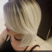 jessies hair u0026 beauty salon home facebook