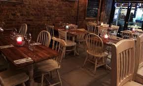 sofa bar and kitchen picture of sofa bar kitchen bromley - Sofa Bar