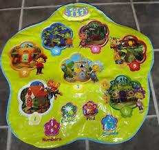 buy fifi flowertots fifi u0026 39 water bath toy