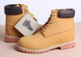 yellow boots s shoes 2015 8 color free shipping selling winter s fashion boots