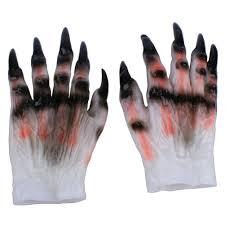 halloween horror nights costumes online get cheap night wolf costume aliexpress com alibaba group