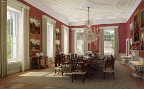 Stately Home Interiors Stately Home News On Twitter