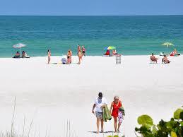luxury 3 bedroom vacation condo rental on clearwater beach villas a5