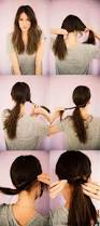 Casual Hairstyle Ideas 31 best hairstyle images on pinterest hairstyles hair and hair