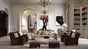 2 bedroom in 98 wireless bangkok penthouses u0026 luxury property