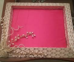 wedding trays wedding packing shrishti saree packing trays