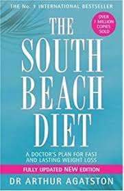 the south beach diet supercharged amazon co uk arthur agatston
