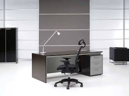 Affordable Reception Desk Office Desk Modern Desk Executive Style Desk Affordable Office