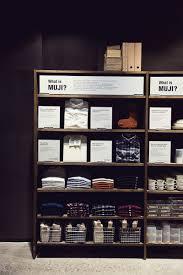 muji the popular japanese minimalist brand u0027s new toronto home at
