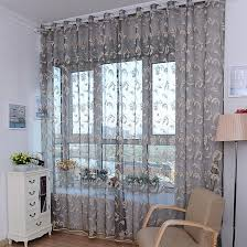220 best french vintage curtains images on pinterest french with