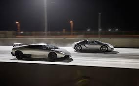 bugatti veyron vs lamborghini gallardo bugatti veyron 16 4 grand sport vs lamborghini murcielago lp 670 4