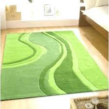 Green Area Rugs Green Area Rug Grey Green Area Rug Lifecoachcertification Co