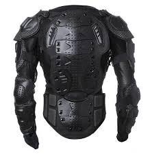sport bike jacket aliexpress com buy motorcycle u0026 auto racing motocross body armor