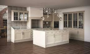 cuisines haut de gamme cuisine haut de gamme galerie et cuisines design a prix imbattable