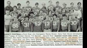 camelback high school yearbook camelback high school class of 1972 40th class reunion