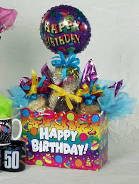birthday basket birthday gift baskets gifs show more gifs