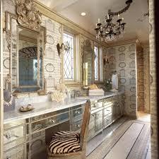 bathrooms design shabby chic bathroom vanity decorate my