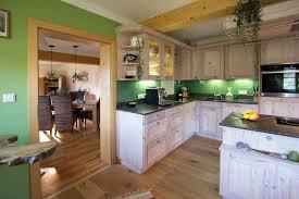 landhaus wandfarbe modernes haus nussbaum schlafzimmer welche
