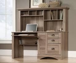 small white secretary desk white secretary desk tag computer secretary desk antique with