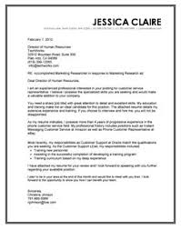 relocation cover letters how to write a cover letter to get hired perfectcoverletter