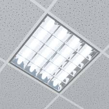 2x2 Recessed Fluorescent Light Fixtures by Ceiling Office Lights Description And Directions For Use Warisan