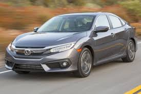 safest cars for new drivers photos safest most efficient and most affordable new cars for