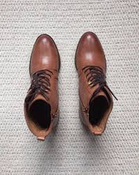 boots uk dune dune quincey leather boots uk 8 eu 41 in