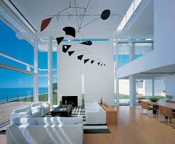 most beautiful home interiors 0 most beautiful homes interiors modern home interior brazil most