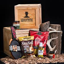 canadian gift baskets manbox canada s most unique men s gift