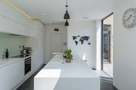 kitchen ideas that work kitchen white kitchen ideas that work kitchen best white marble
