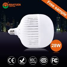 Levitating Light Bulb by List Manufacturers Of Levitating Light Bulb Buy Levitating Light