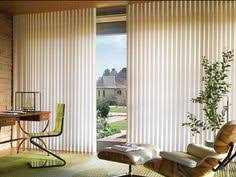 window covering for sliding glass doors luminettes are a great alternative to vertical blinds for sliding